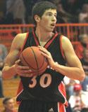 Matt Roth