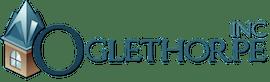 Oglethorpe Inc