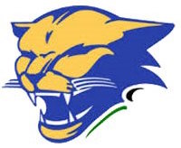 ST. LOUIS CHRISTIAN ACADEMY COUGARS