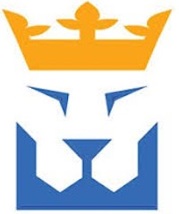 TENNESSEE PREPARATORY ACADEMY DIPLOMAT LIONS