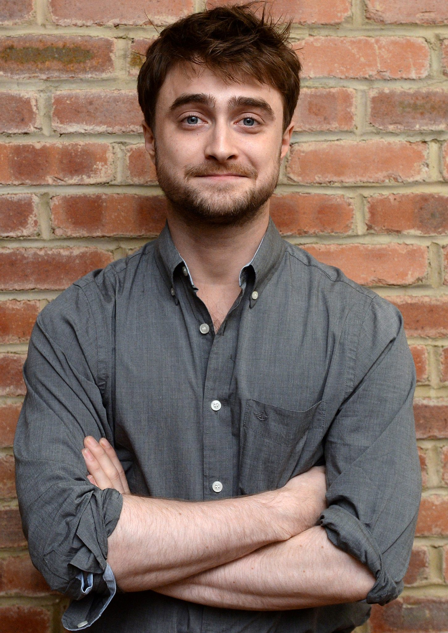 daniel radcliffe net worth forbes