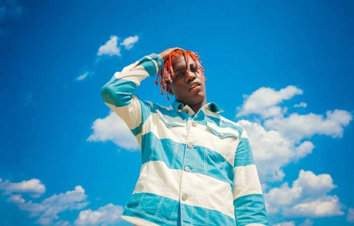 lil yachty and kyle