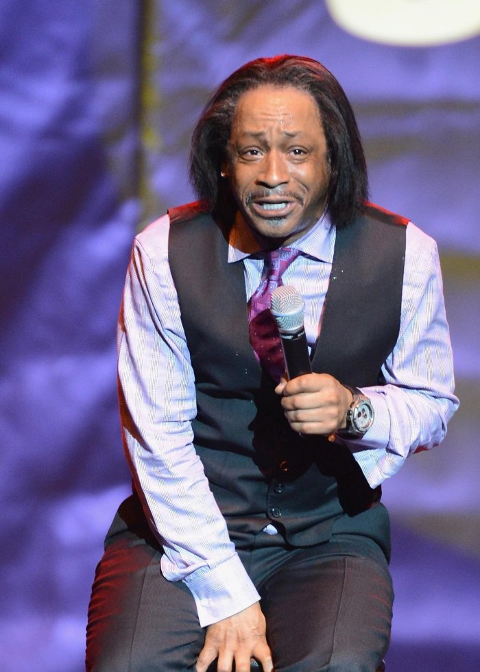 katt williams tiffany haddish