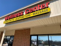 washington wellness center robbinsville nj