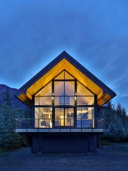Studio Zerbey Architects - Alaska Surf Shack-1RESIZED