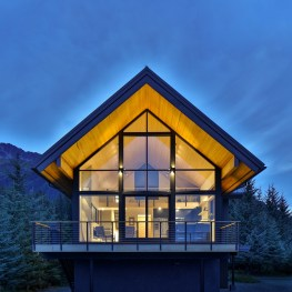Studio Zerbey Architects - Alaska Surf Shack-1RESIZED