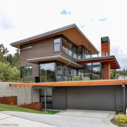 Studio Zerbey Architecture - Issaquah Highlands Residence-2RESIZED