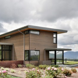 Studio Zerbey Architecture - Issaquah Highlands Residence-3RESIZED