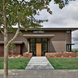Studio Zerbey Architecture - Issaquah Highlands Residence-4RESIZED
