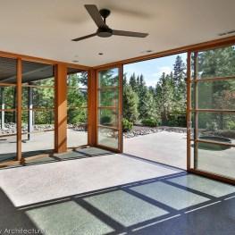 Studio Zerbey Architecture - Suncadia Residence-2 - Nelson Preserve-13RESIZED