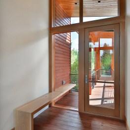Studio Zerbey Architecture - Suncadia Residence-2 - Nelson Preserve-3RESIZED