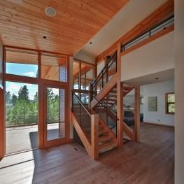Studio Zerbey Architecture - Suncadia Residence-2 - Nelson Preserve-8RESIZED