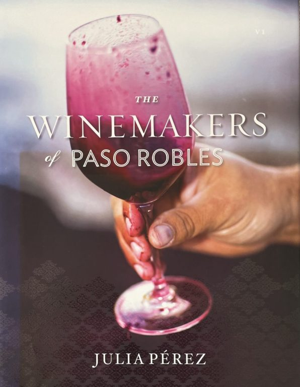 Book Review: Winemakers Writ Large