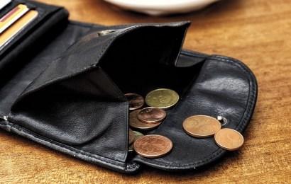 Wenn der Arbeitgeber zu spät zahlt