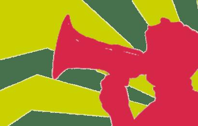 Sicherheitsgewerbe Hessen: Allgemeinverbindlichkeit kommt wieder!
