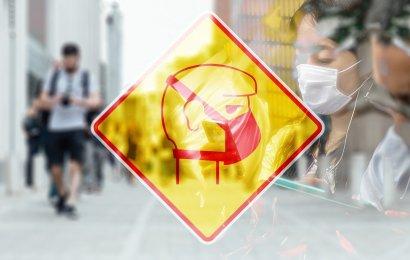 Corona-FAQ: Was Beschäftigte wissen müssen!