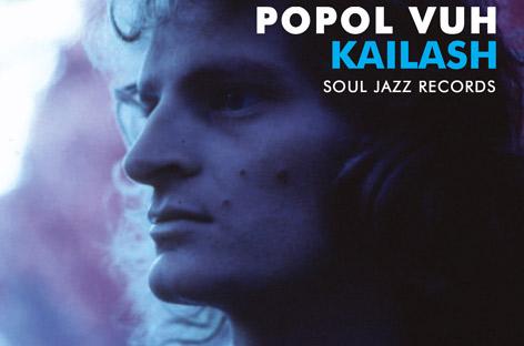 popol-vuh-kailish-soul-jazz