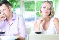 5 Alasan Mengapa Rasa Cinta Bisa Pudar