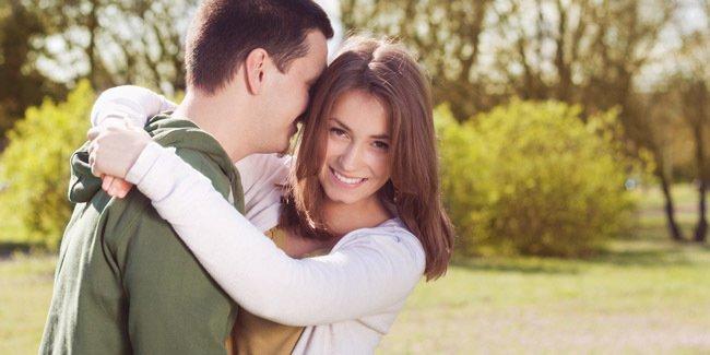 Alasan Yang Membuat Wanita Nyaman Dengan Pria Yang Lebih Muda