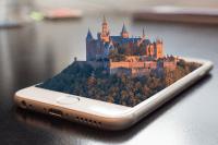 Cara Hapus Kontak Di Iphone