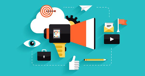 Bahasa Marketing Untuk Rahasia Sukses Bisnis Online