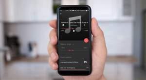 Cara Memotong Lagu di Android