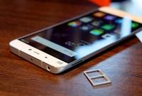 Cara Mengganti Jaringan atau Sinyal 4G di Xiaomi