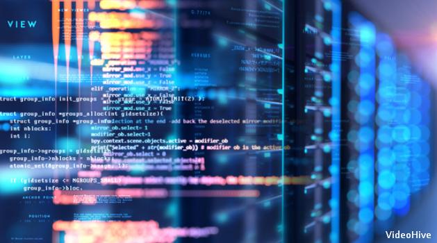 cara membaca data digital arduino