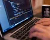 4 kesalahan dan cara mengatasinya komputer atau laptop yg lambat