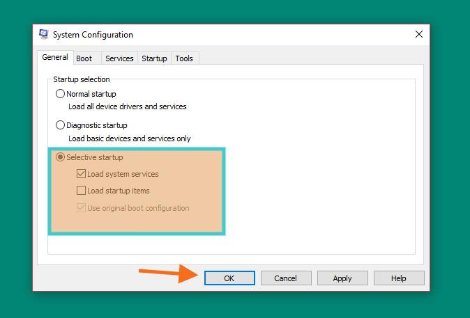 cara-menjalankan-clean-boot-di-Windows-10_2