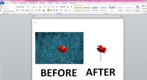Tips Menghapus Background Gambar