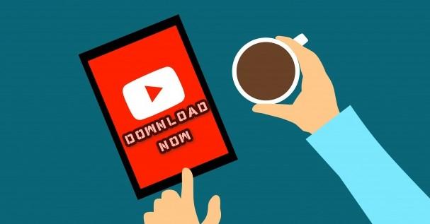 Tips Download Video Youtube Paling Mudah dan Cepat