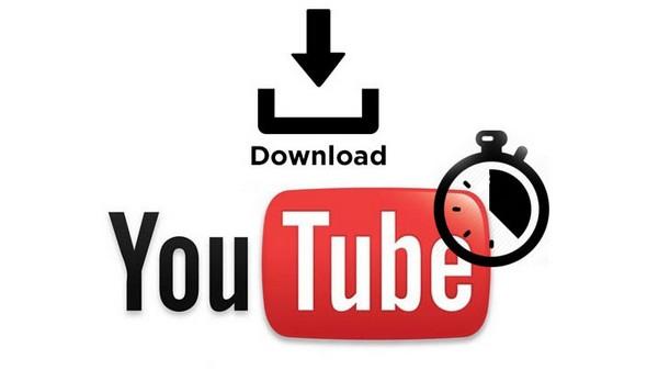 Tips Download Video YouTube Hanya di Menit Tertentu