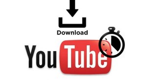 Tips Download Video YouTube Hanya di Menit Tertentu