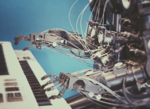 Apa perbedaan antara Artificial intelligence, Machine Learning dan Deep Learning
