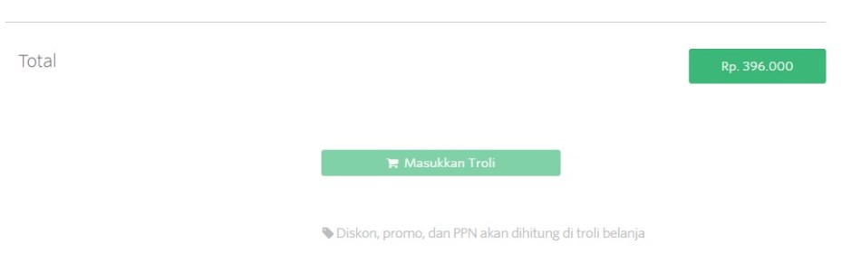 aplikasi website
