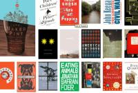 Aplikasi Pembuat Cover Buku