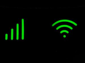 Segudang Fungsi WiFi Dan Cara Mengaksesnya Di Publik Agar Tetap Aman