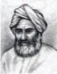 Photo of مسلمانان ساينسپوهان – ابوريحان البيروني
