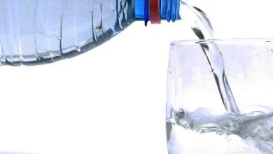 Photo of ډېرې اوبه څښل د يادښت ځواک پياوړی کوي