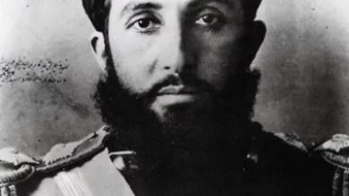 Photo of سردار نصرالله خان