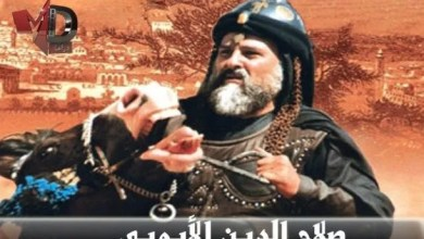 Photo of د عربي مسلسلونو او تاريخې فلمونو غدر أو خيانت له تاریخ سره