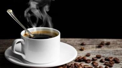 Photo of قهوه دومره هم بده نه ده