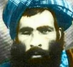 Photo of ملا محمد عمرمجاهد