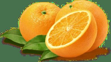 Photo of نارنج او ګټې یې