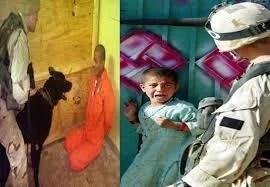 Photo of د ظالم انجام (له دې کيسې هم څوک عبرت نه اخلي؟!!)