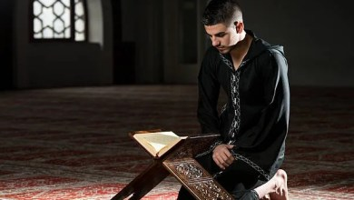 Photo of قرآن كريم او زموږ ځوان نسل