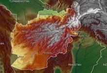 Photo of اقلیم آب و هوایی افغانستان