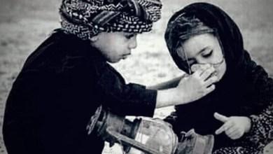 Photo of د صالح اولاد روزنې لارې چارې