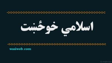 Photo of په افغانستان کې داسلامي نهضت بنسټ ایښودونکی څوک و؟